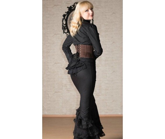 lace_fishtail_skirt_skirts_4.jpg