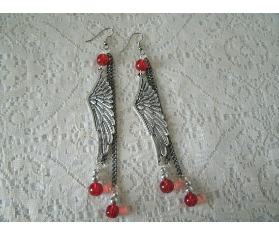 goth_wing_earrings_goth_rockabilly_steampunk_earrings_6.JPG