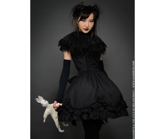 gloomth_valance_gothic_lolita_corset_dress_bows_dresses_5.jpg
