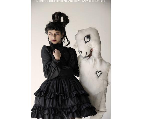 gloomth_victoria_mourning_dress_velvet_trim_dresses_5.jpg