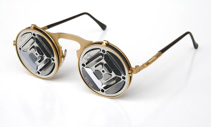 hi_tek_gold_round_metal_flip_sunglasses_industrial_blinders_sunglasses_3.jpg