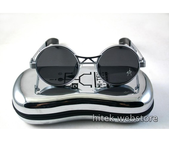 retro_industrial_round_silver_frame_metal_sunglasses_sunglasses_4.jpg