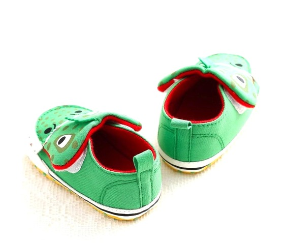 snappy_green_crocodile_slip_trainer_design_velco_12_18_months_baby_and_kids_3.jpg