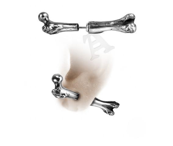 femur_bone_punk_stud_alchemy_gothic_single__earrings_2.jpg