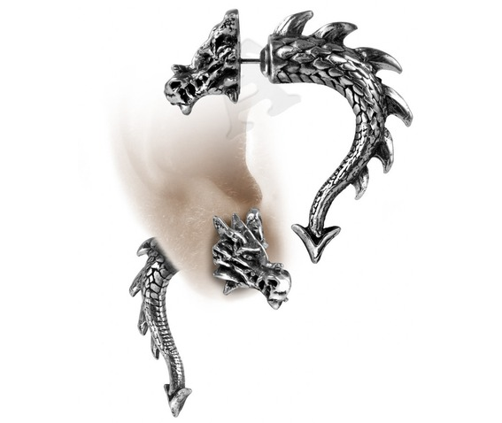 tor_dragon_punk_stud_alchemy_gothic_single__earrings_2.jpg