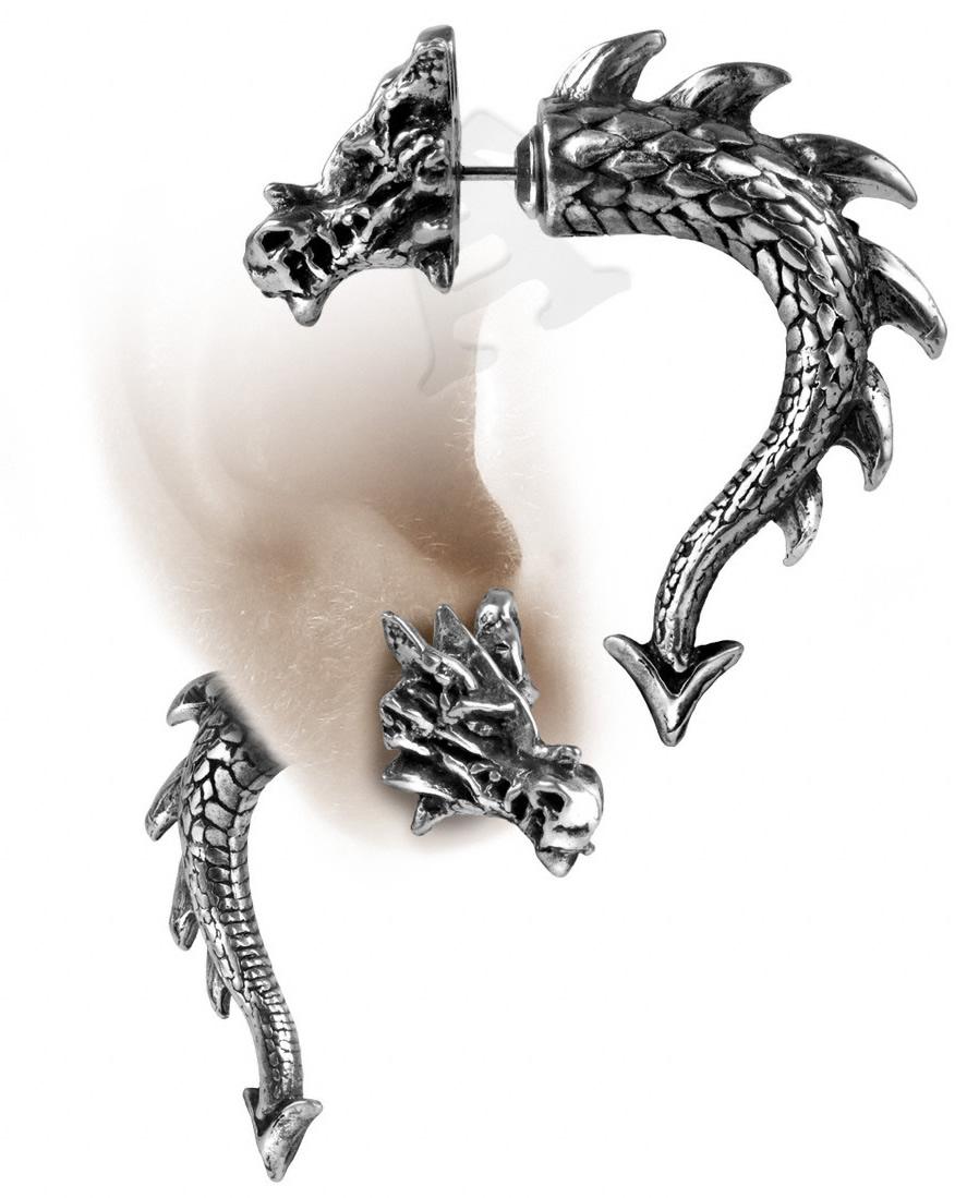 tor_dragon_punk_stud_alchemy_gothic_single__earrings_2.jpg