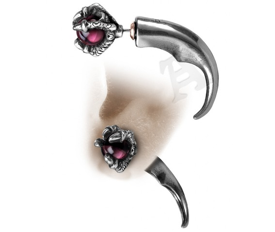 dragons_orb_claw_gothic_stud_alchemy_gothic_single__earrings_2.jpg