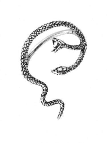 hydra_gothic_ear_wrap_alchemy_gothic_earrings_2.jpg