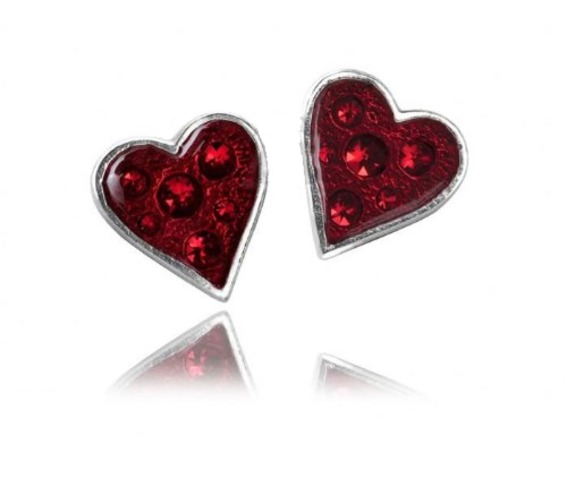 hearts_blood_studs_gothic_earrings_alchemy_gothic_earrings_2.jpg