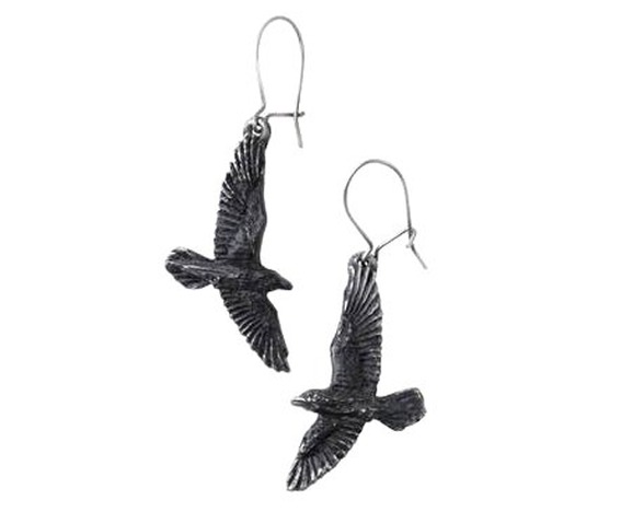 black_raven_gothic_earrings_alchemy_gothic_earrings_2.jpg