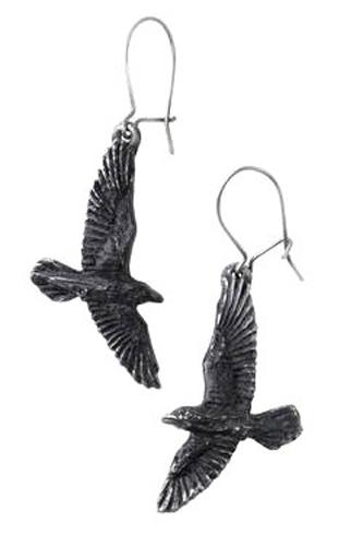 black_raven_gothic_earrings_alchemy_gothic_earrings_2.jpg
