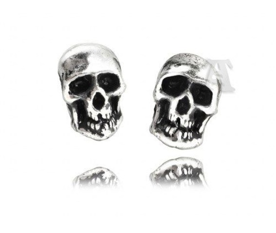 death_studs_punk_earrings_alchemy_gothic_earrings_2.jpg