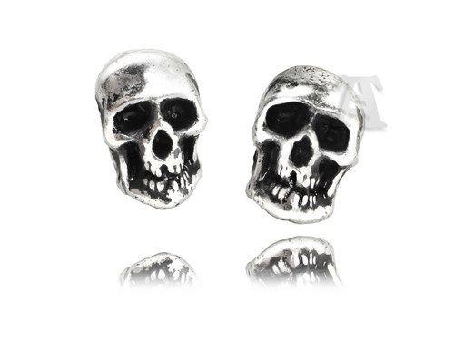 death_studs_punk_earrings_alchemy_gothic_earrings_2.jpg