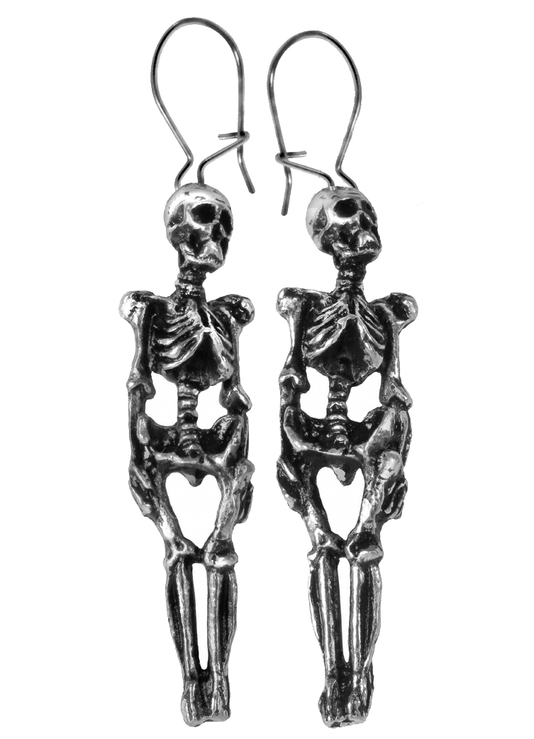 skeleton_gothic_earrings_alchemy_gothic_earrings_2.jpg