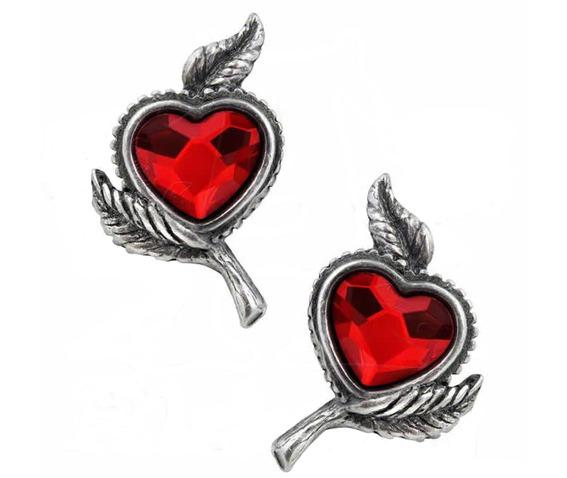 loves_blossom_gothic_earrings_alchemy_gothic_earrings_2.jpg