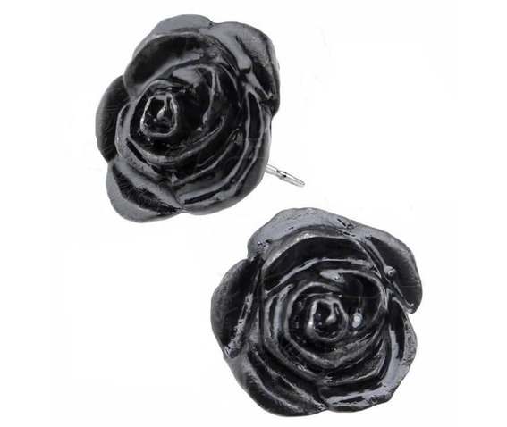 black_rose_studs_gothic_earrings_alchemy_gothic_earrings_2.jpg
