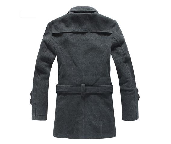 mens_black_gray_color_casual_wool_double_beasted_long_jacket_coat_jackets_9.jpg