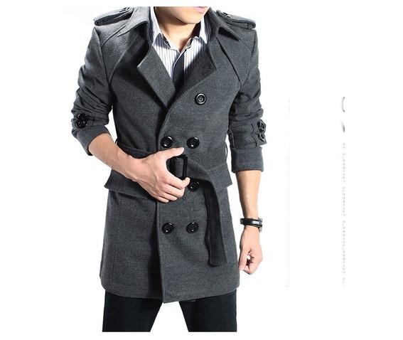 mens_black_gray_color_casual_wool_double_beasted_long_jacket_coat_jackets_8.jpg
