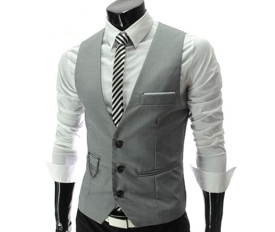 arrival_mens_slim_suit_casual_vests_jackets_vests_5.jpg