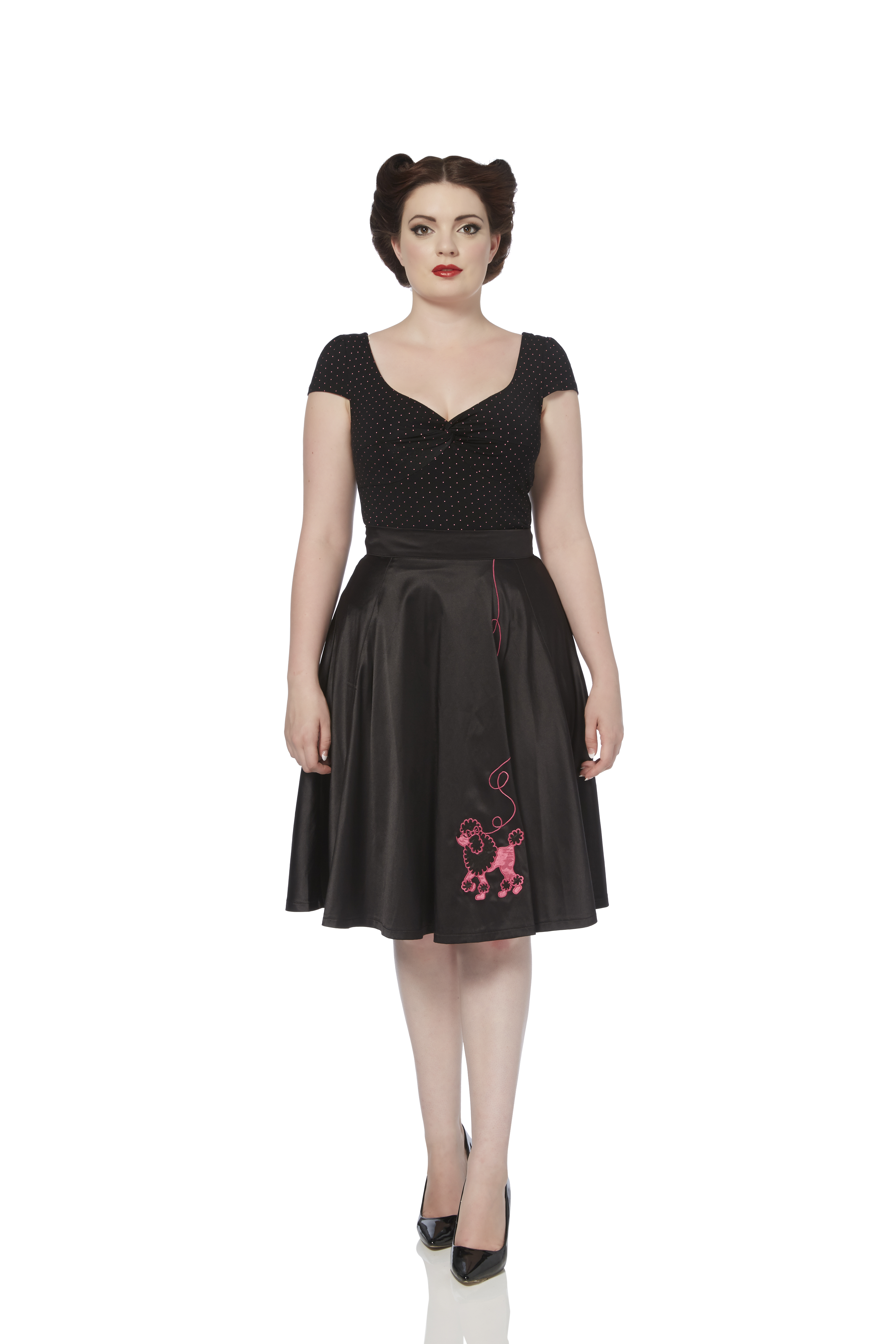 voodoo_vixen_sandy_rockabilly_pink_poodle_skirt_skirts_2.jpg