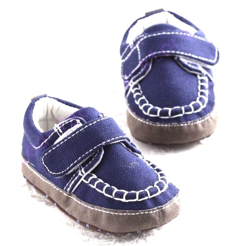 blue_baby_shoes_slip_design_velco_0_6_months_baby_and_kids_2.JPG