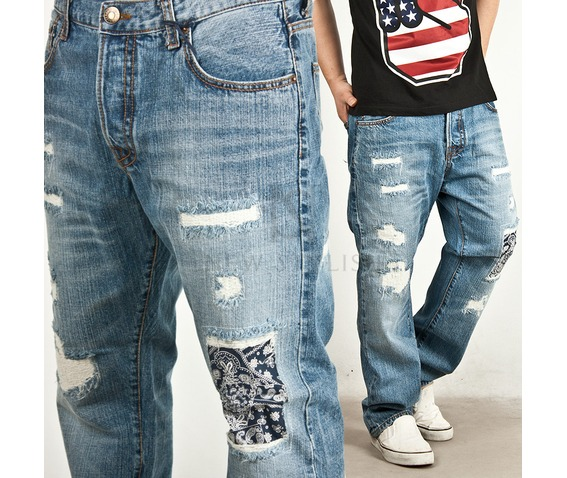distressed_paisley_patchwork_denim_semi_baggy_jeans_144_pants_and_jeans_6.jpg