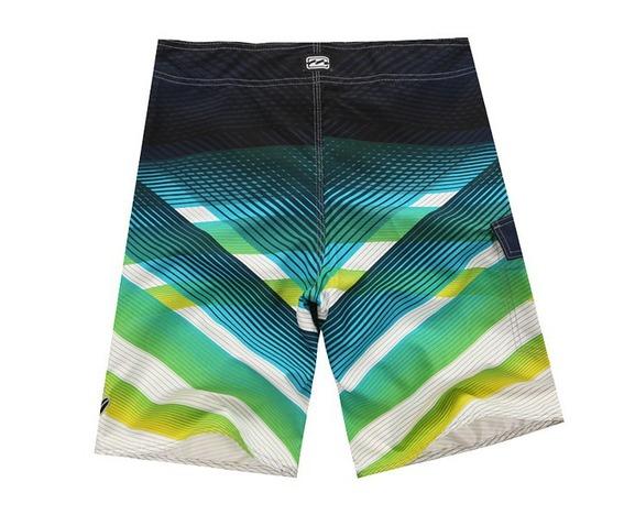mens_multi_colors_surfing_beach_cool_shorts_swimwear_shorts_swimwear_5.jpg