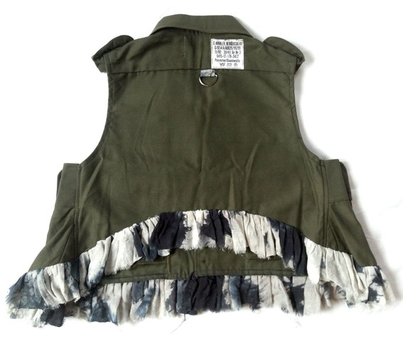 fashion_mia_womens_army_style_cropped_shirt_shirts_3.jpg