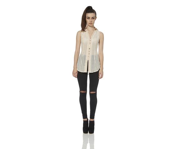 voodoo_vixen_lucrezia_steampunk_lace_corset_back_longline_top_shirts_3.jpg