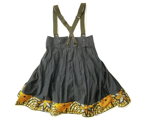 fashion_mia_womens_army_braces_pinafore_skirt_skirts_4.jpg