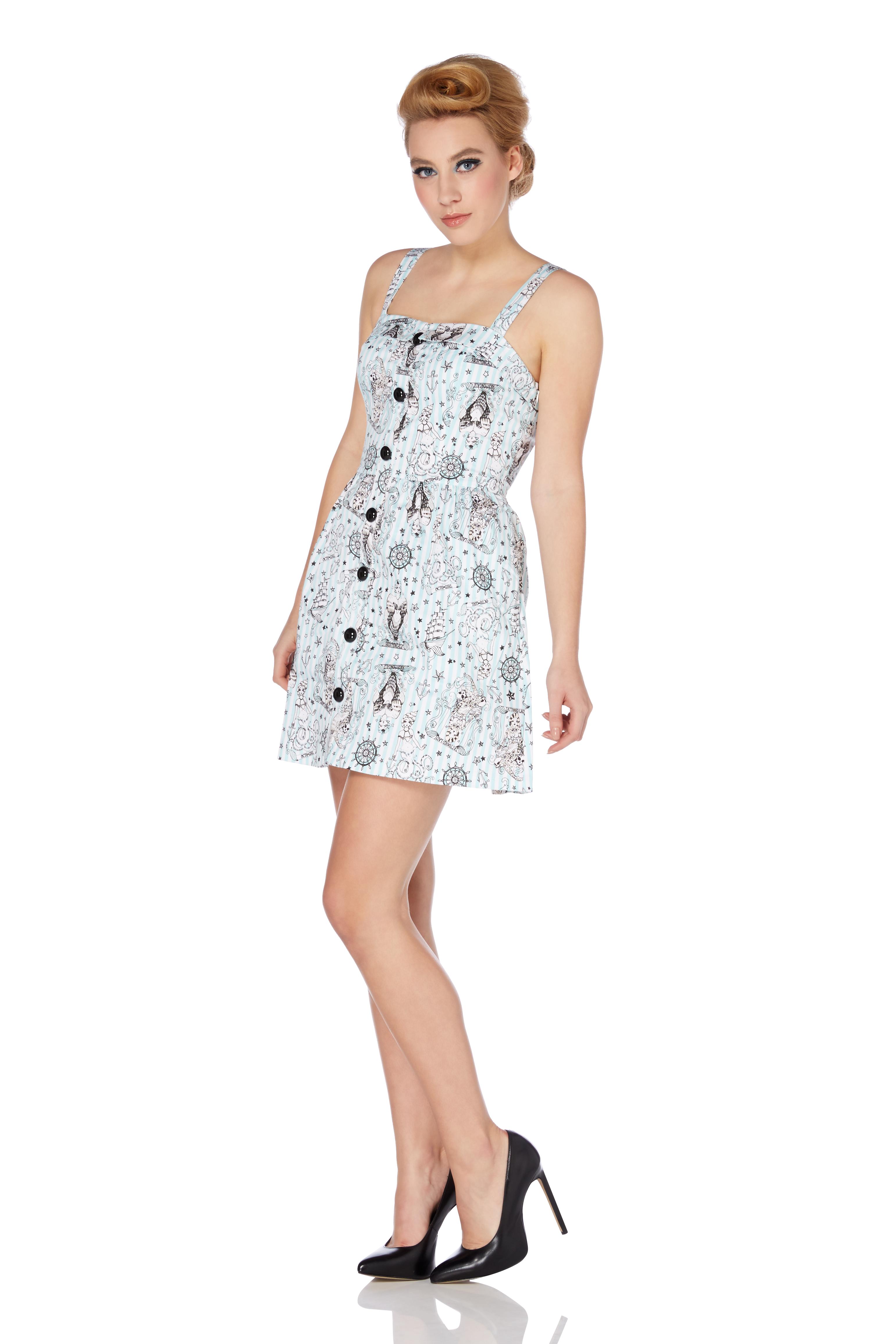 voodoo_vixen_patti_button_front_nautical_sundress_dresses_2.jpg