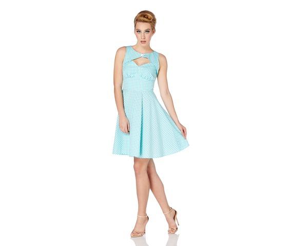 voodoo_vixen_gracey_peekaboo_gingham_cotton_fifties_dress_dresses_2.jpg