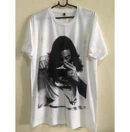 Cocaine Dude Party Hippie Fashion Pop Rock M Size Available
