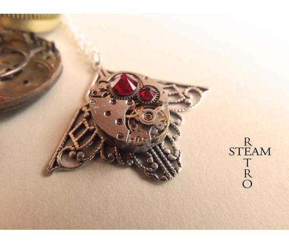 mackintosh_art_deco_steampunk_siam_necklace_steampunk_jewellery_ste_necklaces_6.jpg