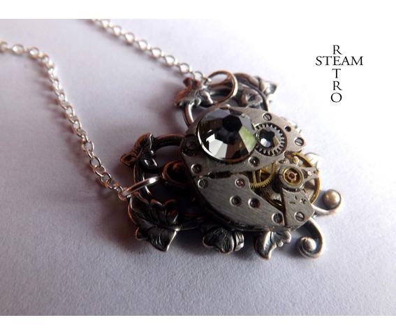 grey_heart_steampunk_necklace_steampunk_jewelry_heart_necklace_steamp_necklaces_6.jpg