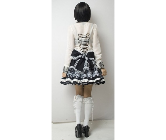 gothic_victorian_lolita_white_blouse_punk_rave_shirts_6.jpg