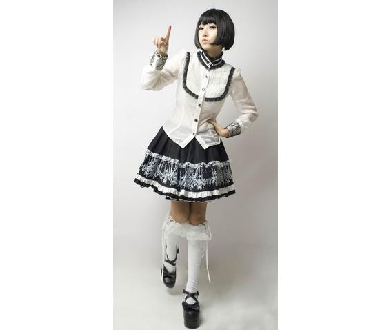 gothic_victorian_lolita_white_blouse_punk_rave_shirts_5.jpg