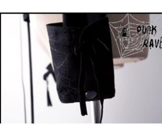 gothic_victorian_lolita_black_blouse_punk_rave_shirts_6.jpg