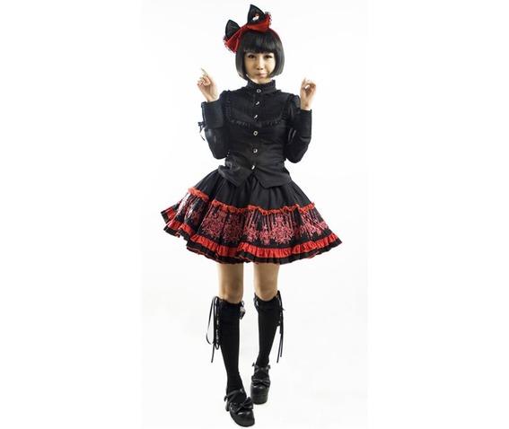 gothic_victorian_lolita_black_blouse_punk_rave_shirts_5.jpg