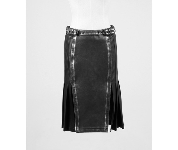 gothic_alternative_leather_skirt_punk_rave_metal_grunge_skirts_7.JPG