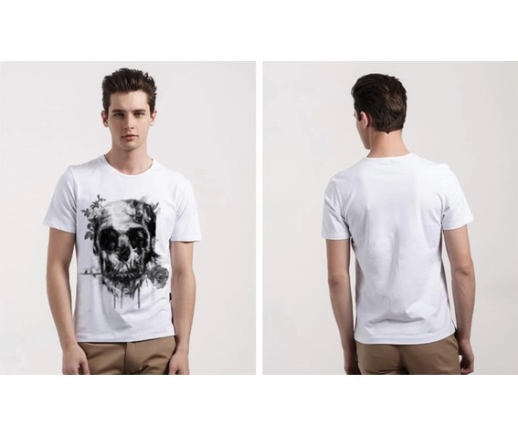 mens_skull_rose_printed_short_sleeve_summer_t_shirt_t_shirts_3.jpg
