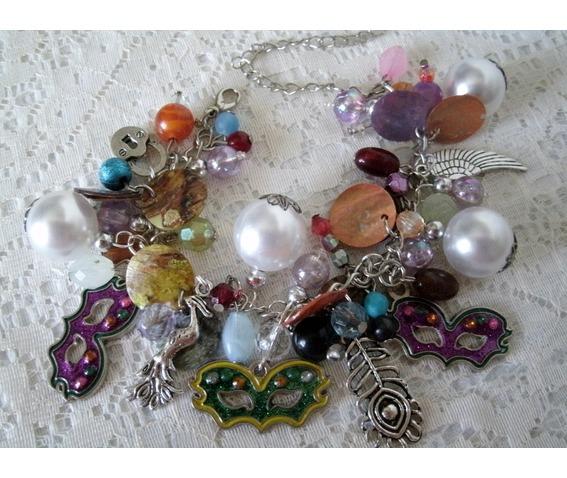 masquerade_ball_bracelet_goth_rockabilly_steampunk_bracelets_6.JPG