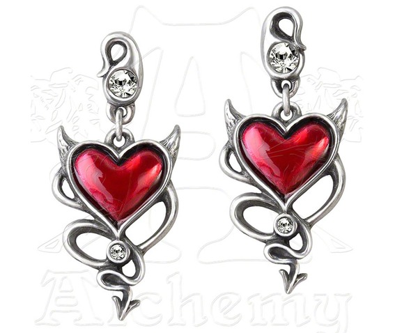 devil_heart_studs_gothic_earrings_alchemy_gothic_earrings_2.jpg