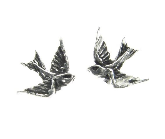 swallow_studs_alternative_earrings_alchemy_gothic_earrings_2.jpg