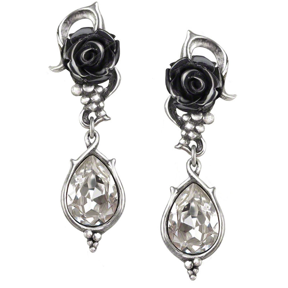 bacchanal_rose_gothic_earrings_alchemy_gothic_earrings_2.jpg