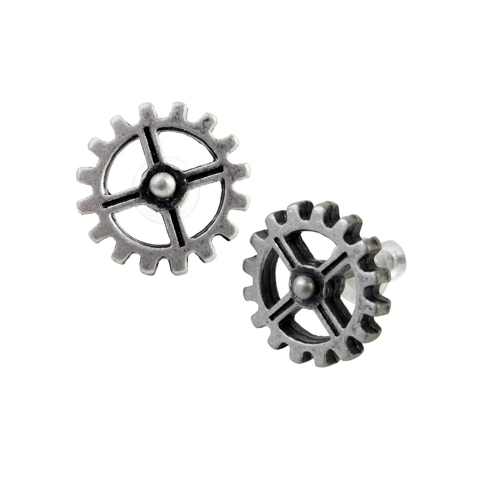 industrilobe_steampunk_earrings_alchemy_gothic_earrings_2.jpg