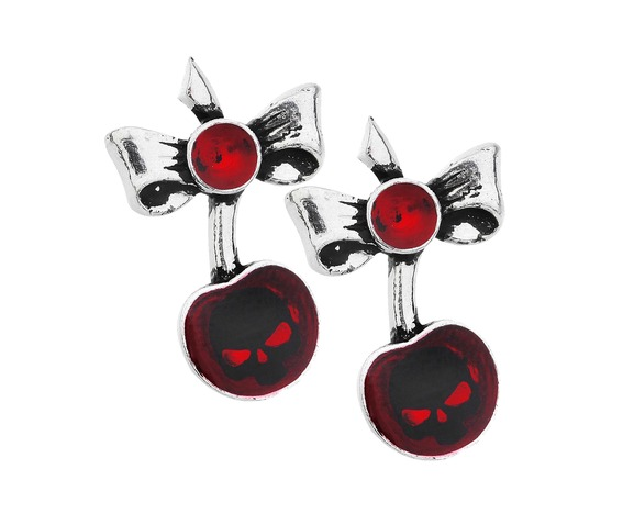 black_cherry_alternative_earrings_alchemy_gothic_earrings_2.jpg