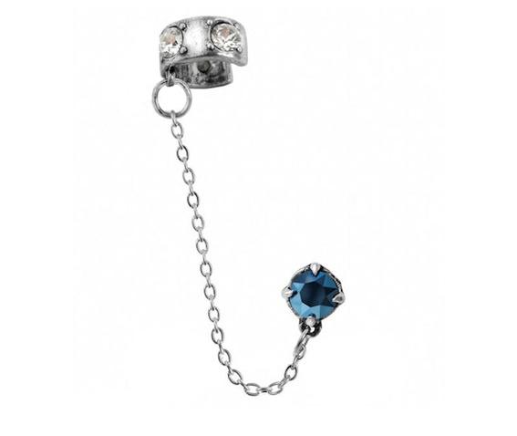 diamond_pall_gothic_ear_cuff_stud_alchemy_gothic_earrings_2.jpg