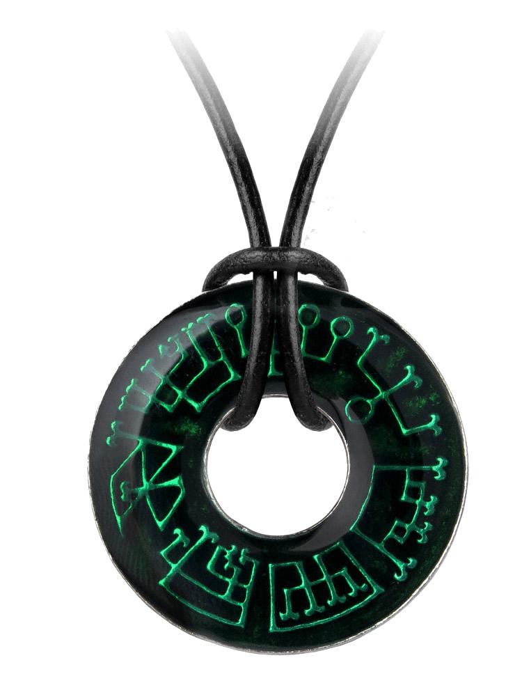 angel_ring_gothic_pendant_alchemy_gothic_pendants_2.jpg