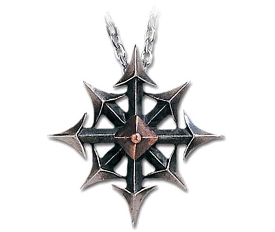 chaostar_punk_pendant_alchemy_gothic_pendants_2.jpg